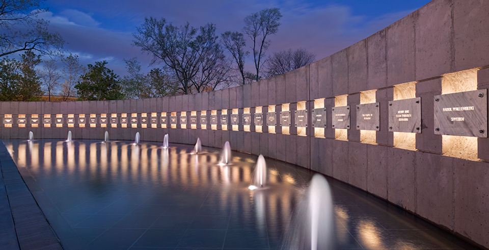 essay about holocaust museum (jta) — a leader of chabad hungary said his organization doesn't plan to employ a scholar accused of holocaust distortion at a museum on the genocide gifted by the state after its opening.